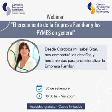 Profesionalizar la Empresa Familiar: ¿qué implica?
